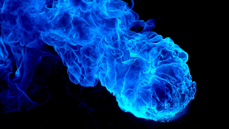炎の画像 p1_29